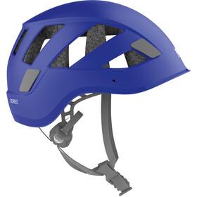 Petzl Boreo Climbing Helmet, blu